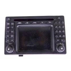 Radio nawigacja Mercedes W210 A2108204889