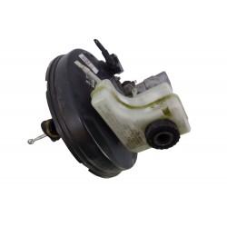 Serwo pompa hamulcowa Peugeot 206 1.4 9634942980 03775218324